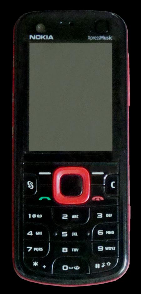 Nokia 5320.png