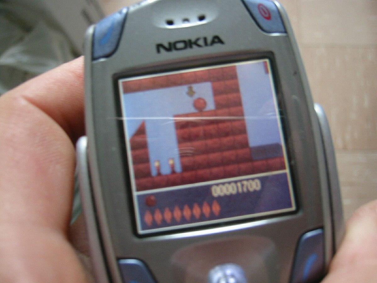 игровые автоматы андроид 4pda