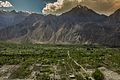 Nomal Valley,Gilgit,Gilgit Baltistan,Pakistan.jpg