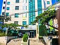 Nonhyeon 2(i)-dong Comunity Service Center 20140615 092824.jpg
