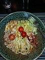 Noodle La mer Rouge Restaurant Djibouti.jpg