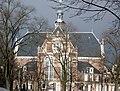 Noorderkerk.jpg