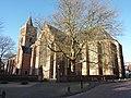 Noordwijk Sint-Jeroenskerk-compleet.JPG