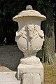Nordkirchen-090806-9535-Venusinsel-Vase.jpg