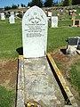 Norfolk Island Cemetery (11791290584).jpg