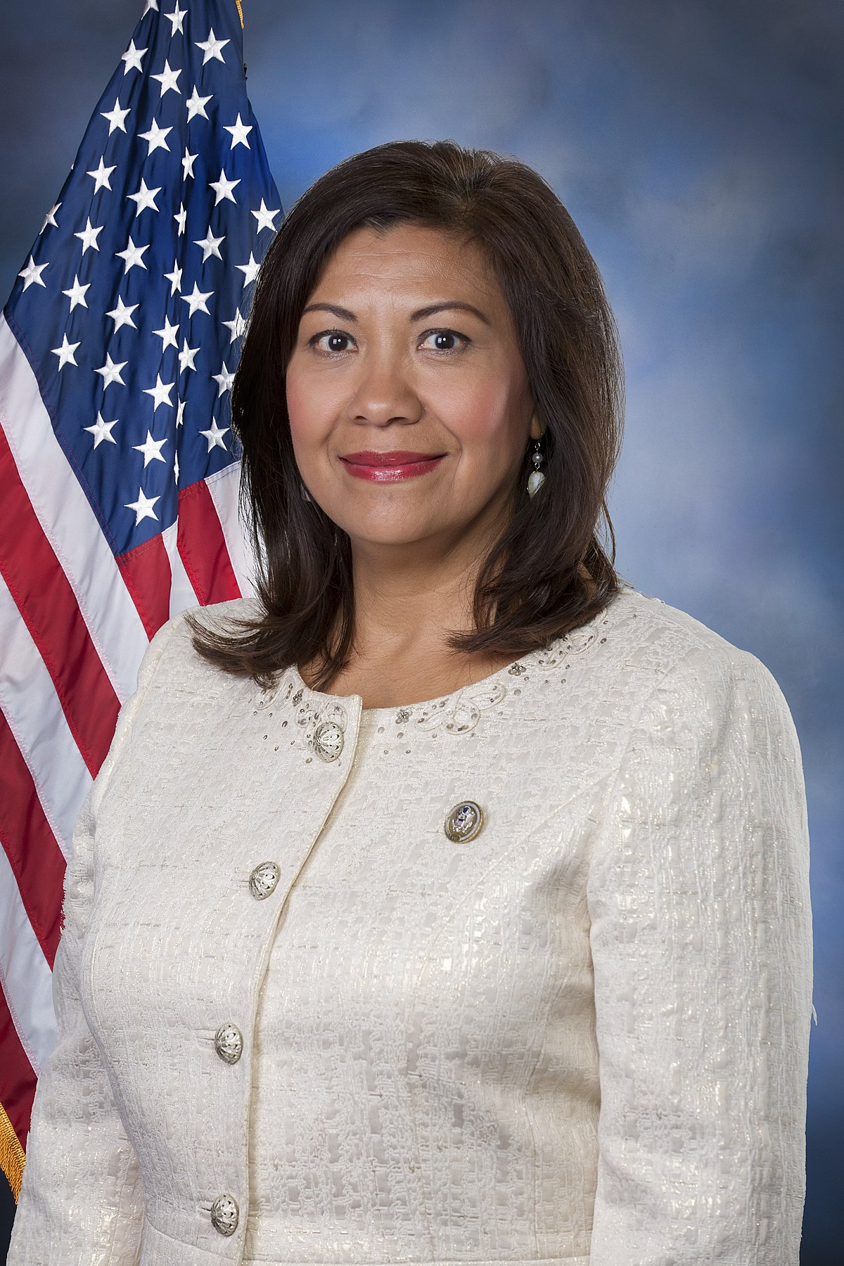 Norma Torres Wikipedia
