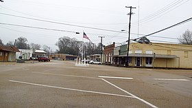 North Carrollton, Mississippi.jpg