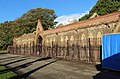 North Catacomb, Anfield Cemetery 2.jpg