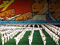 North Korea-Pyongyang-Arirang Mass Games-01 (1).jpg