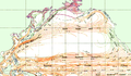 North Pacific Gyre.png
