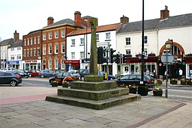Northallerton Cross.JPG