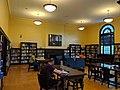 Northeast Library reading room washington dc.jpg