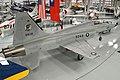 Northrop F-5E Tiger II '61638 - 5243' (26053182676).jpg