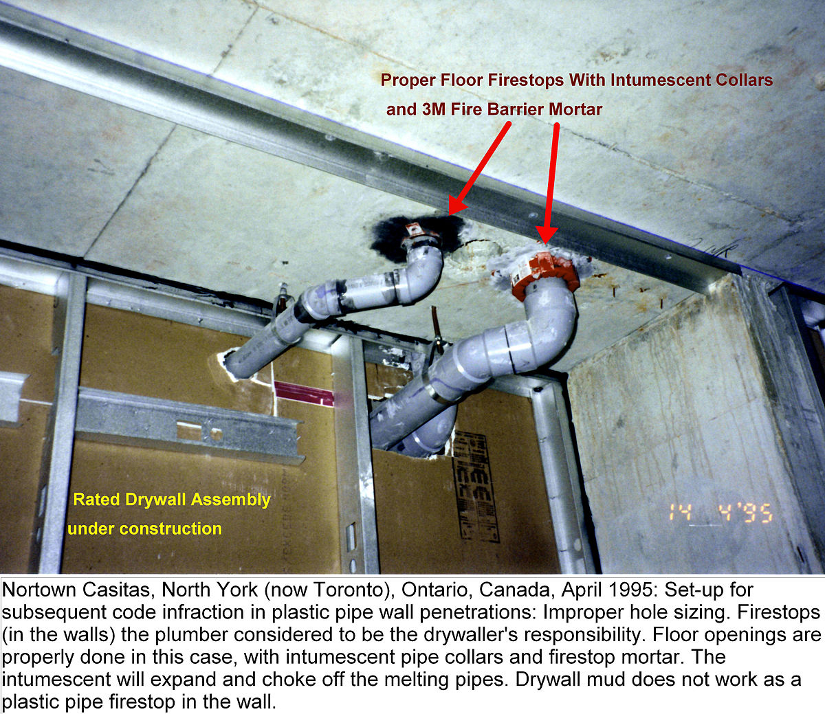 Image Result For Ontario Building Code