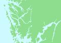 Norway - Lerøy.png