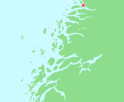 Norway - Messøya.png
