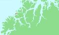 Norway - Tussøya.png