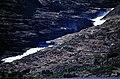Norwegen 1998 (609) Svartisvatnet (50066984048).jpg