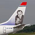 """Norwegian Air Shuttle LN-DYM """"Andre Bjerke"""" (8906350934).jpg"""