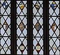 Norwich Cathedral, Window nIX (48389412686).jpg