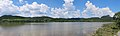 Nosice - Reservoir near Dolny Micholov.jpg