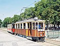 Nostalgie 2000 – Tramvaj č. 81 (3).jpg
