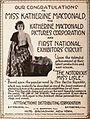 Notorious Miss Lisle (1920) - 2.jpg