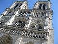 Notre Dame-Unsere Dame.jpg
