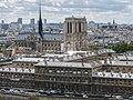 Notre Dame depuis la Tour Saint Jacques - 2 - (www.xtof.photo).jpg
