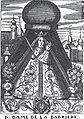 Notre dame de la barrière de Marquette-lez-lille- 1743.JPG