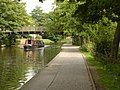 Nottingham Canal - geograph.org.uk - 1059559.jpg