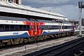Nottingham railway station MMB A6 158856 158854.jpg