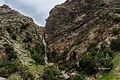 Noujian Waterfall.jpg