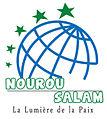 Nourou Salam.jpg