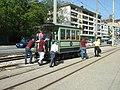 Nouvelles des Trams de L A.N.A.T. (Suisse) (5879531355).jpg