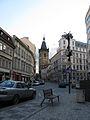 Novoměstská radnice-Prague.jpg