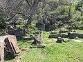 Nrnunis Monastery (83).jpg