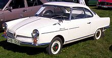 220px-Nsu_Sport_Prinz_1964