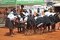 Ntjilenge Kalanga traditional group 2.jpg