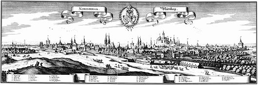 Nuernberg-1650-Merian.jpg
