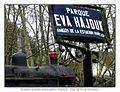 Nuestro querido parque Eva Hajduk - Diaz De Vivar Gustavo.jpg
