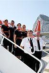 Nueva ruta aérea Gibraltar-Manchester (27801445980).jpg