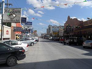 Nuevo Progreso, Río Bravo, Tamaulipas - Benito Juarez in Nuevo Progreso