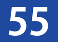 Number 55.png