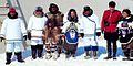Nunavut-Feierlichkeit.jpg