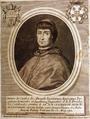 Nuno da Cunha de Ataíde - António David.png