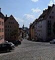 Nuremberg Burgstrasse 0227.jpg