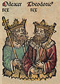 Nuremberg chronicles f 141r 2.jpg