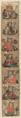 Nuremberg chronicles f 72v 1.png