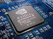 http://upload.wikimedia.org/wikipedia/commons/thumb/d/d5/Nvidia_gf4mx440_se.jpg/180px-Nvidia_gf4mx440_se.jpg